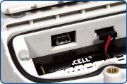 919340_USB