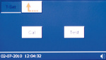 919350_DisplayProgA